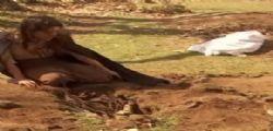 Anticipazioni Il Segreto : Ines si ammala e muore