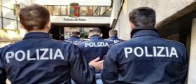 Milano - padre e figlio egiziani arrestati per terrorismo : La moglie e madre dei due rimpatriata