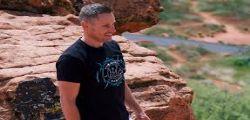 Incidente mentre fa parapendio! La star di YouTube Grant Thompson muore a 38 anni