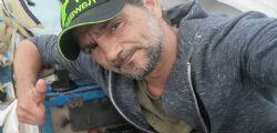 Fabio è morto in sella alla sua moto! Aveva 42 anni, un paese intero sotto choc