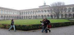 Meningite : vaccino per 140 studenti della Statale di Milano