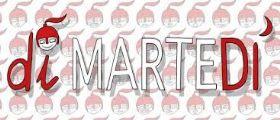 DiMartedì Floris La7 Diretta Streaming : Anticipazioni e Ospiti 30 Settembre 2014