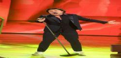Vittorio Grigolo si difende: Non c'è alcuna denuncia di molestie