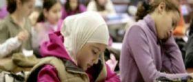 Torino, la musica è contro il Corano ed è peccato : Famiglia musulmana ritira figlia dalla scuola