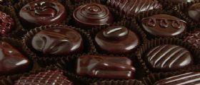 Multinazionale Mondelez su Facebook : Cercasi assaggiatori di cioccolato Milka e Oreo