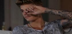 Justin Bieber ha un grosso problema di droga?