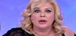 Cicciona grassa! Tina Cipollari bullizzata da Gemma Galgani a Uomini e Donne