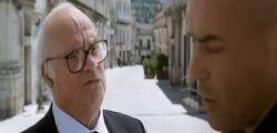 Morto a 79 anni Marcello Perracchio : Il dottor Pasquano del commissario Montalbano