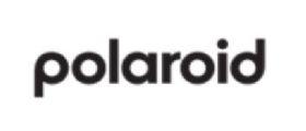Siria : La coalizione Usa bombarda forze pro-Assad