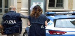 Con 6 euro entri in Italia! Blitz della polizia, sgominata banda
