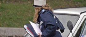 Pordenone : Concorso vigili urbani truccato per eliminare le donne che hanno studiato