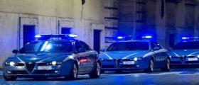 Roma : 16enne in fuga da casa muore dopo il volo dal tetto di un palazzo