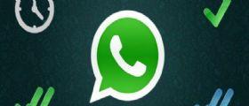 WhatsApp, tutte le novità dell