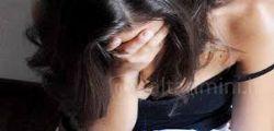 Rimini : Denunciato 43enne per abusi su una studentessa