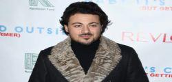 Vittorio Grigolo accusato di molestie : la Scala conferma la presenza del tenore ex coach di Amici