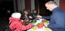 Grande successo la giornata promossa dall'Unitalsi a Massa Carrara