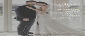 Bridal Fashion Show 2019 a Matera, lusso ed eleganza al Mulino Alvino