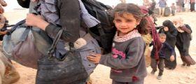 Siria : Ribelli annunciano la battaglia finale per Aleppo