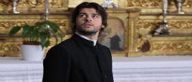 Il Segreto Video Mediaset Streaming   Anticipazioni Puntata Oggi 14 Settembre 2014