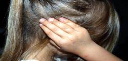 Avevano gli incubi! Maestra delle elementari arrestata per maltrattamenti
