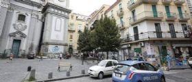 Napoli : Killer su cinque moto per uccidere Genny Cesarano