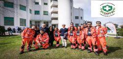 """La """"Croce Bianca"""" di Massa entra in…classe con conferenze di prevenzione tenute da studiosi e professori universitari"""