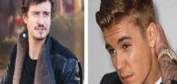 Orlando Bloom e Justin Bieber :  Rissa sfiorata a Ibiza!