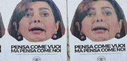 Minacce a Fiano e Boldrini, allarme Pd