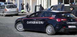 Agguato Napoli : Uccisi Antonio Mele e Biagio Palumbo a colpi d