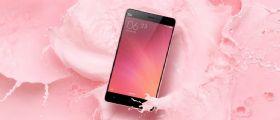 LG G3 a 269 Euro e altri smartphone super scontati nel nuovo volantino di Unieuro