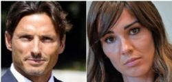 Ecco perché Silvia Toffanin non sposa Pier Silvio Berlusconi