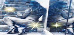 Heidi Klum : il segreto della bellezza è il sesso ... 5 volte al giorno