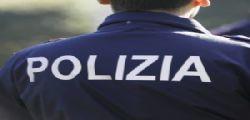 Rossano : Cesare Vitale uccide il padre Giuseppe