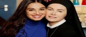 Che Dio ci Aiuti 3 Streaming | Video Rai e Anticipazioni Seconda Puntata 2 Ottobre 2014