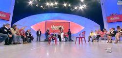 Uomini e Donne Video Oggi Mediaset Streaming | Puntata e Anticipazioni Tv 9 Aprile 2014