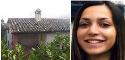 Ma chi la compra! A Perugia è in vendita la casa del delitto di Meredith Kercher