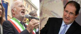 Appalti Mose : Arrestati il sindaco di Venezia e altri facoltosi anche Galan nei guai