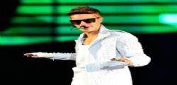 Justin Bieber cacciato dal suo hotel a Buenos Aires