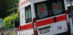 Asti : 91enne Dario Cellino ha paura del pignoramento e uccide il perito