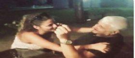 La figlia di Pino Daniele : Dopo la sua morte ho cominciato a bere