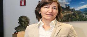 Sanità, Emanuela Tavasci vinse il concorso senza requisito : Salta il primario dopo lettera anonima