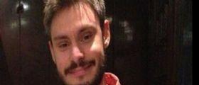 Giulio Regeni torturato e ucciso : Il corpo doveva sparire