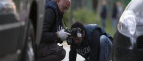 Ciro Esposito: Chiesto rinvio a giudizio ai due ultrà napoletani autori degli scontri con De Santis