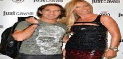 Dj Fargetta, il marito di Federica Panicucci : Suono la discomusic ma adoro il neomelodico!