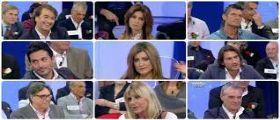 Uomini e Donne Anticipazioni | Video Mediaset Streaming | Puntata Oggi Giovedì 23 Ottobre 2014
