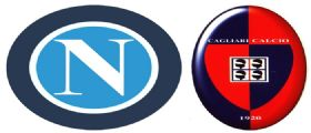 Napoli Cagliari Streaming Diretta Serie A e Online Gratis