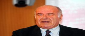 Morto lo storico segretario del Pli Valerio Zanone : Più volte Ministro e Sindaco di Torino