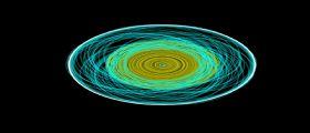 Le super-Terre del Sistema Solare primordiale