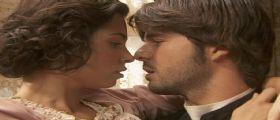 Il Segreto Puntata Serale | Video Mediaset Streaming | Anticipazioni 10 Ottobre 2014