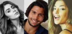 Anticipazioni Uomini e Donne : chi è la scelta di Luca Onestini?